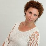 Anne Helene Chevrette