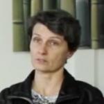Dominique Vaudoiset