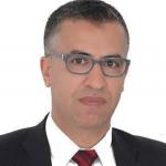 Mohamed El Mouden