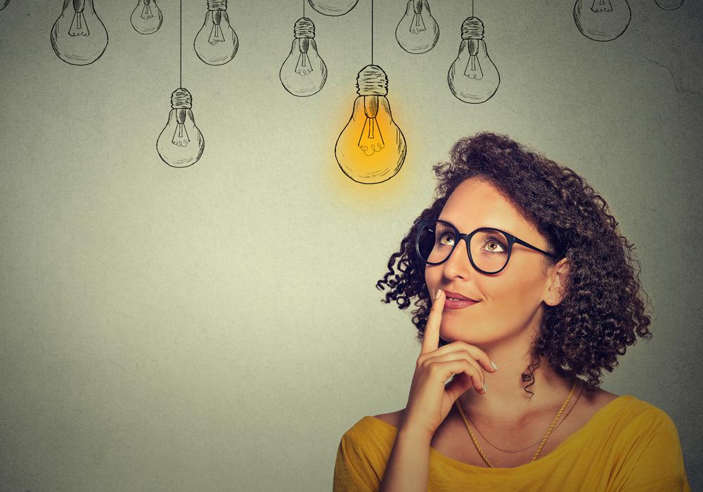 Praticien(ne) Certifié(e) En Approche Orientée Solutions (AOS)