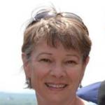Sylvie Leblanc