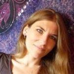 Vanessa Geminet