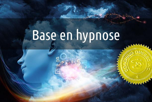 Base En Hypnose
