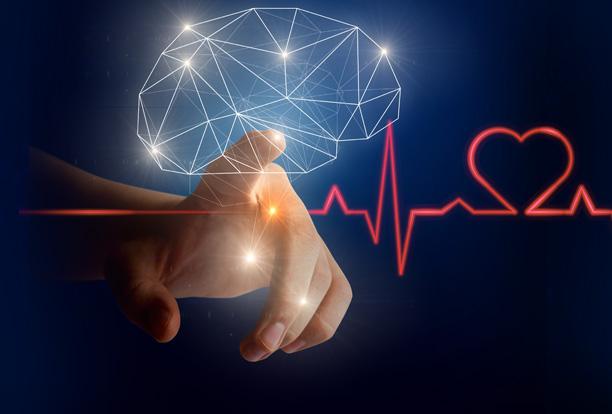 Cohérence Psychophysiologique : Du Stress à La Cohérence | Module 2