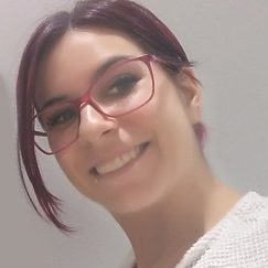 Cindy Palomo