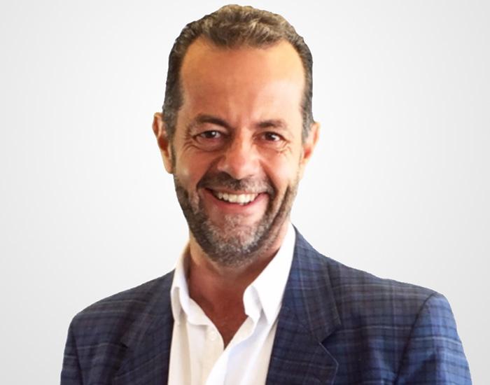 Emmanuel Sabouret