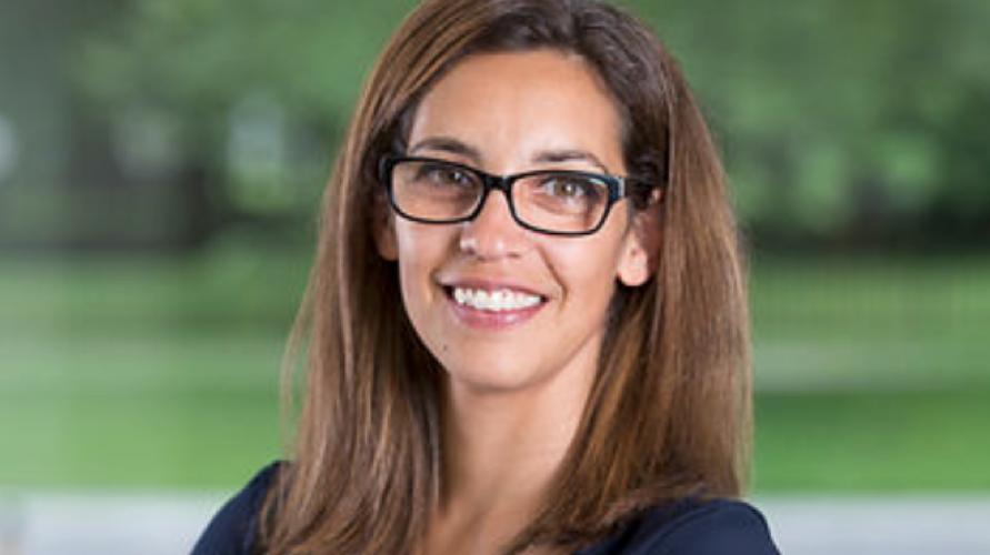 Audrey Sanchez