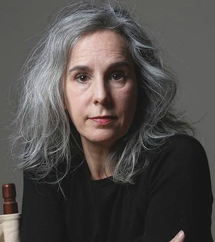 Sylvie Lefebvre