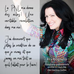 Rita Ricignuolo