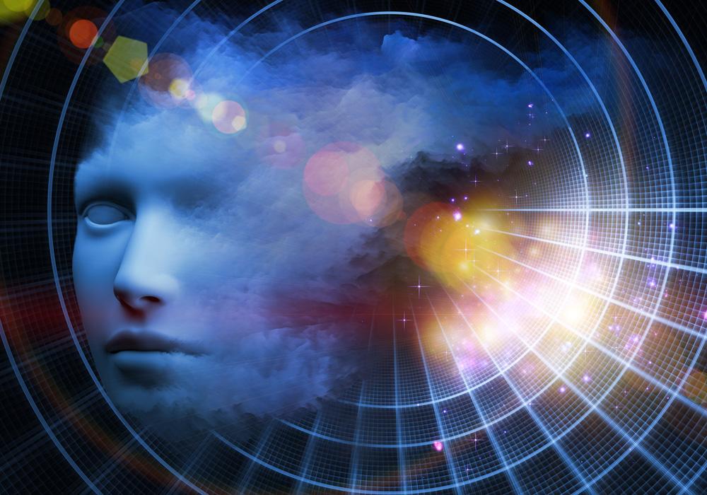 Atelier Public Hypnose – Le Symptôme Et L'émotion