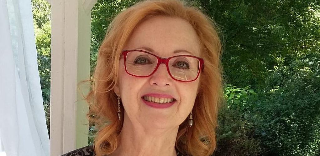 Monique Demers, M.Éd.