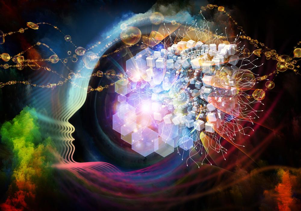Niveau 2 | Technicien En Hypnose Ericksonienne Et Conversationnelle