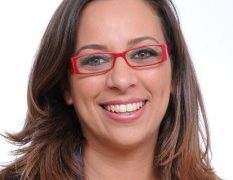 Rabia El Gharbaoui