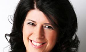 Diane Gagnon
