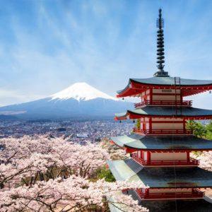 Masterclass PNL Et Méditation Au Japon