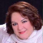 Farah Lahlou