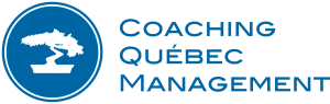 Coaching Québec Management
