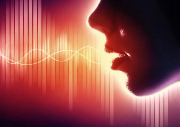 Coaching Vocal – La Voix Est Libre