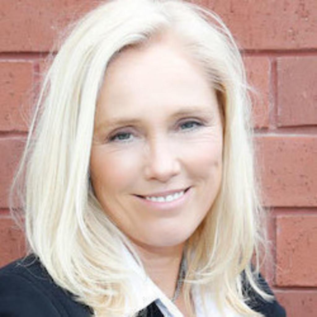 Sylvia Kurpanek, JD, MSc