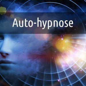 Atelier D'auto-hypnose
