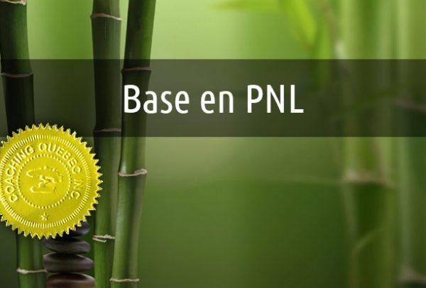 Base PNL