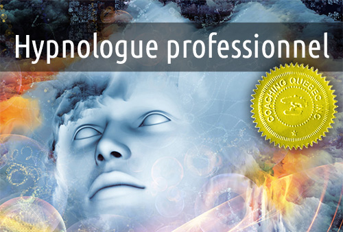 Hypnologue Professionnel