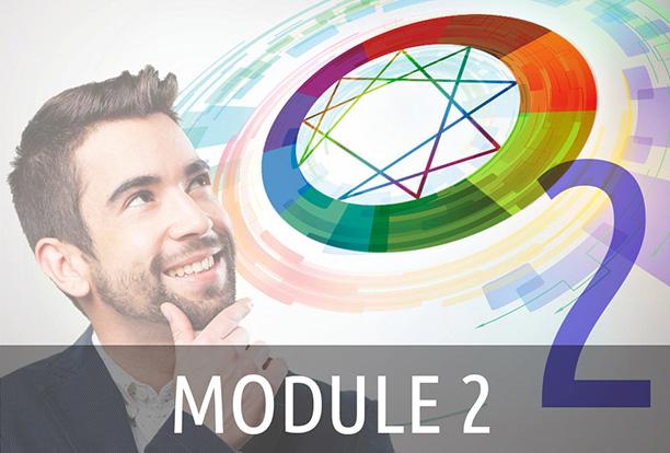 Ennéagramme Module 2