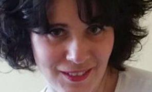 Denise Chouinard, B.Sc. M.Ed.
