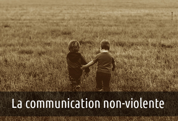 Communication Non-violente