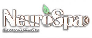 Logo NeuroSpa