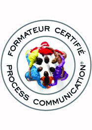 Formatrice certifiée Process Communication