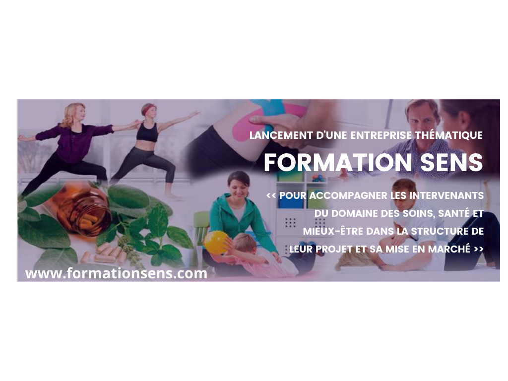 Formation SENS