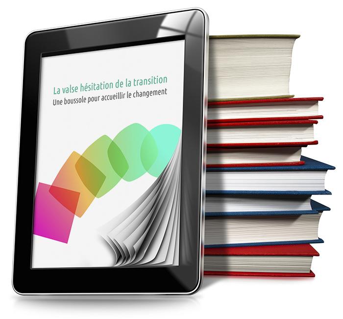 Ebook gratuit!