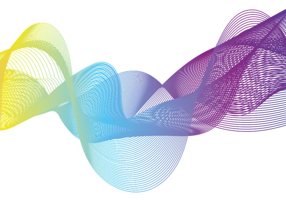 Atelier De Perfectionnement D'hypnose : Le Fractionnement