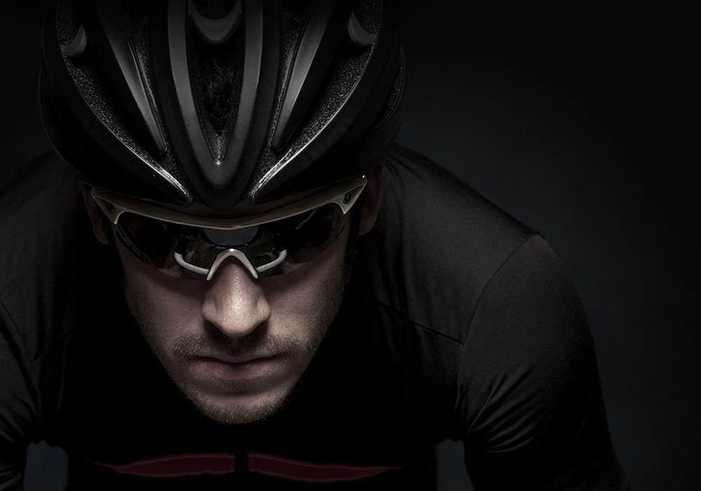 Hypnose Et Performance Sportive