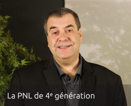 4e Génération De PNL