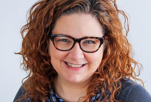 Isabelle Quimper
